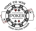 My Poker Academy