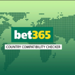 Big Thing In Expert Bet365