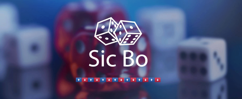 All About SicBo