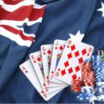 Gamble Online in Australia