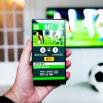 Bet On Sports Online