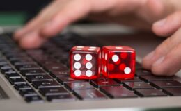 Ideas for online casino