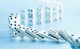good online domino provider