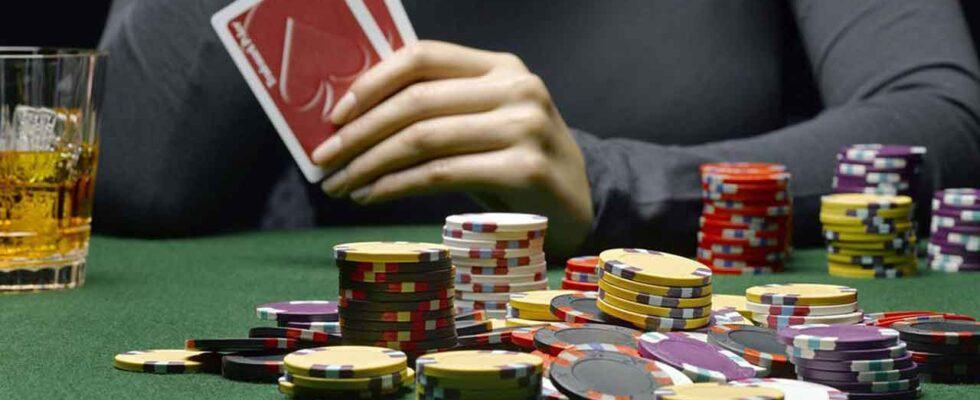online casino games safely