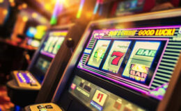 biggest slot cheats