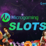Casino Games and Modules